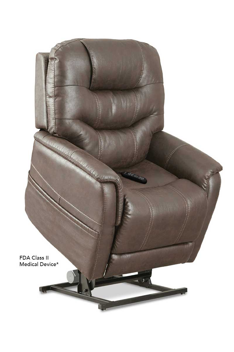 VivaLift! Elegance PLR-975M Lift Chair