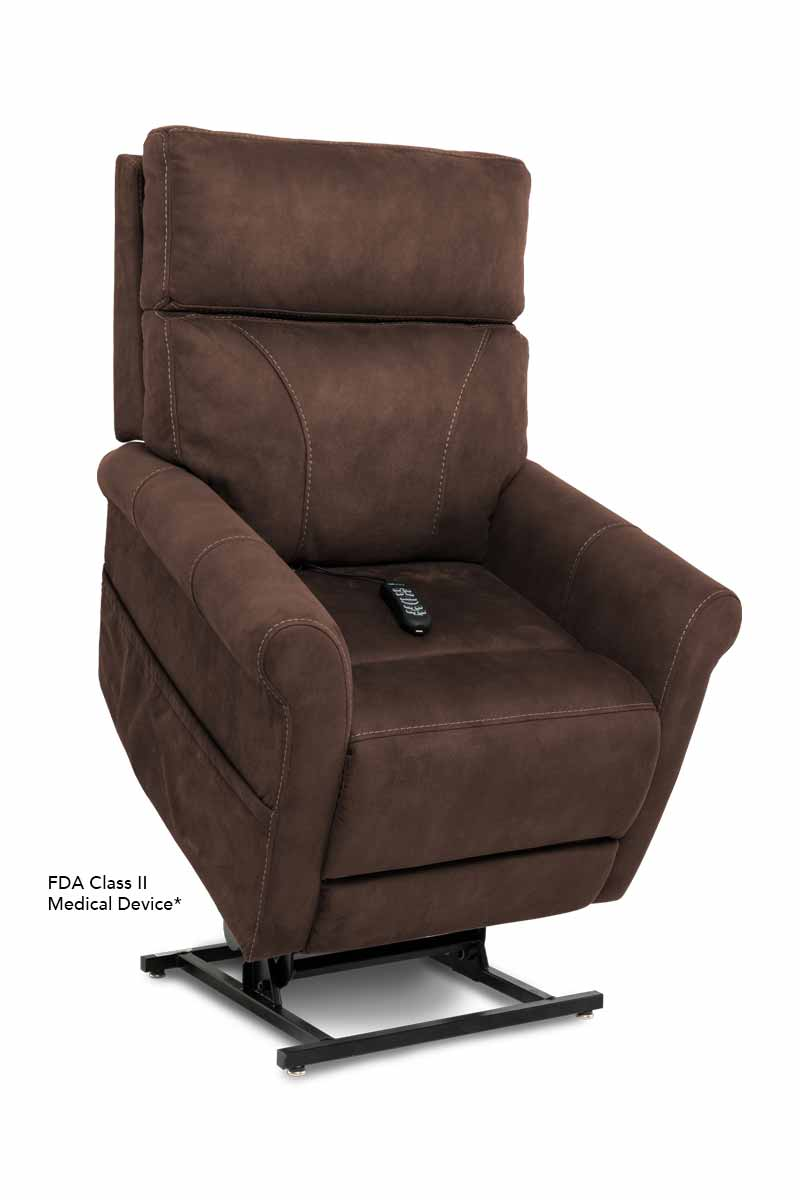 VivaLIFT! Urbana v.1 (PLR965M) Lift Chair