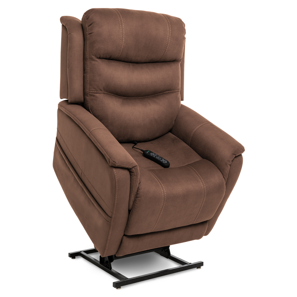 VivaLIFT! Sierra v.2 Lift Chair - Medium