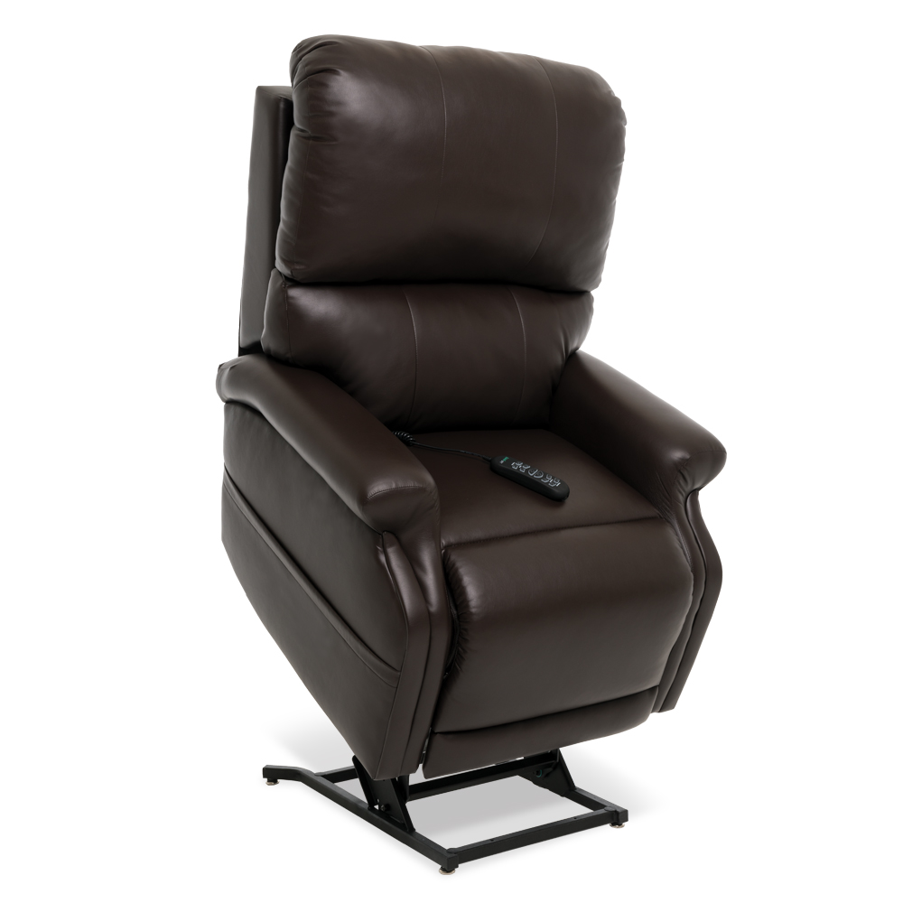 VivaLIFT! Infinity v.2 Lift Chair - Medium