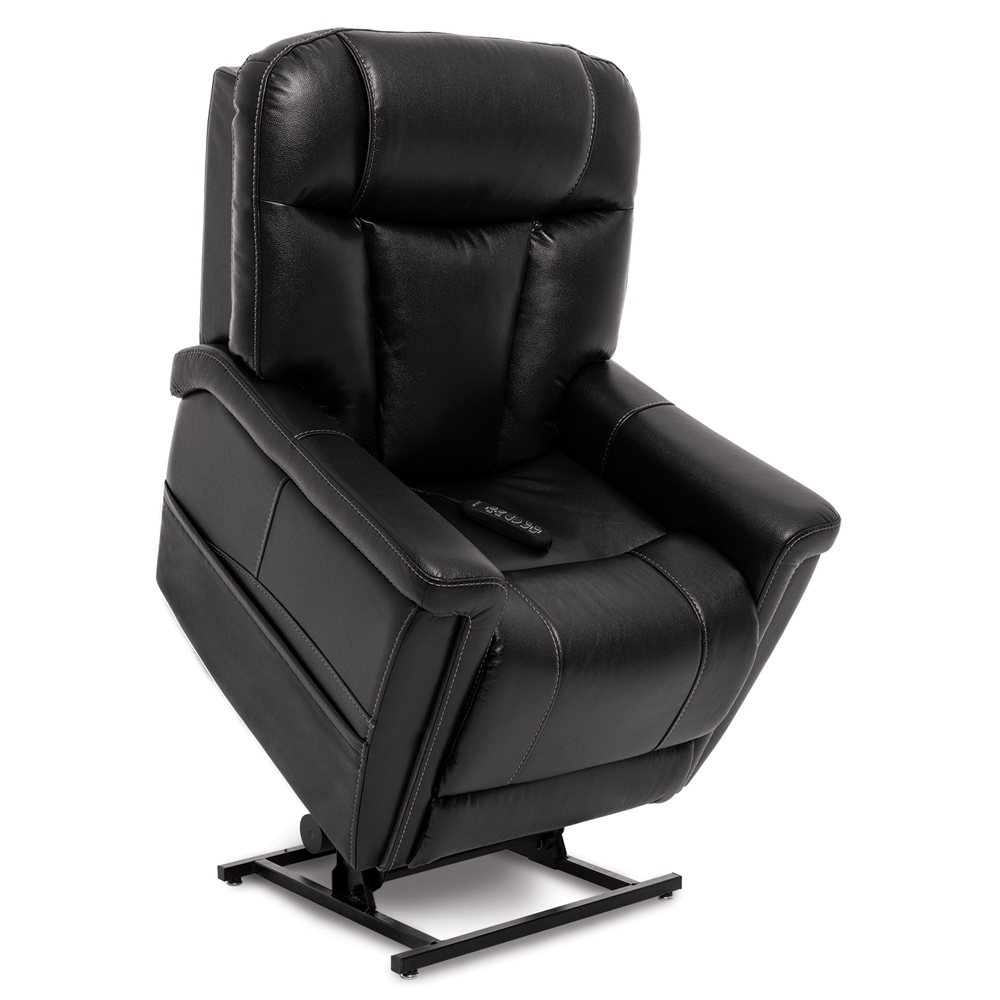 VivaLIFT! Voya v.2 Lift Chair - Medium