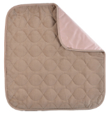 Chair Seat Incontinence Pad